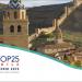 Madrid acoge el 12 de diciembre un seminario sobre innovación en zonas rurales organizado por Fomento
