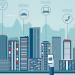 Más de 30 empresas e instituciones solicitan subvención para desplegar proyectos piloto basados en 5G