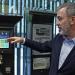 Barcelona estrenará 2.000 nuevos parquímetros con tecnología contactless