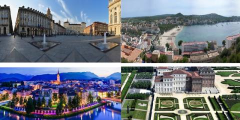 Movilidad sostenible en destinos turísticos inteligentes: el proyecto H2020 – STEVE (Calvià, Mallorca, Balears)