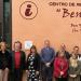 Málaga acogerá en 2020 la oficina europea de la capitalidad de turismo inteligente