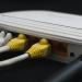 La Comisión Europea destinará 400 millones de euros a desplegar banda ancha de alta velocidad en España