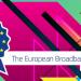 La Comisión Europea entrega los European Broadband Awards 2019
