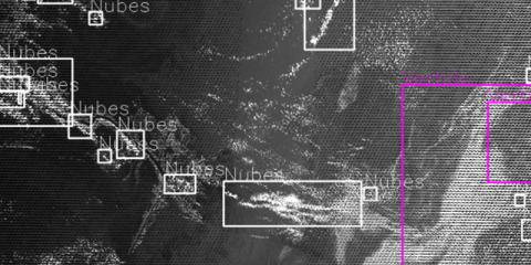 BrainPort: Monitorización de vertidos en Puertos y Playas