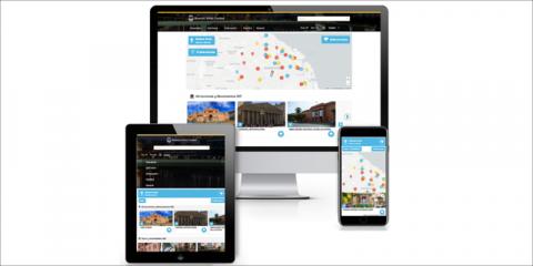 Convertir un destino turístico en referente en innovación y digitalización en su oferta de contenido gracias al Big Data