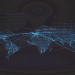 Convocado un concurso internacional para descubrir soluciones digitales para infraestructura