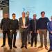 La empresa de transportes interurbanos de Tenerife, premiada por su iniciativa de big data