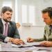 Un sistema de telegestión del alumbrado se implementará en Roquetas de Mar como parte de la EDUSI 2020