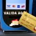 La EMT de Madrid ya permite el pago con tarjeta bancaria o móvil en la totalidad de sus autobuses