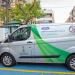 Ford Mobility presenta sus últimas soluciones en movilidad sostenible para vehículos comerciales