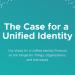 IOTA anuncia el desarrollo de un protocolo de identidad digital unificado