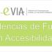 Madrid acogerá una jornada sobre movilidad inclusiva, robótica y accesibilidad TIC en la administración pública