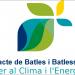 Mallorca subvencionará acciones contra el cambio climático de 33 municipios