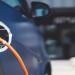 REE publica un mapa que integra 562 puntos de recarga públicos inteligentes de vehículos eléctricos