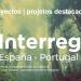 En marcha el proyecto europeo 'Smart Comunidad Rural Digital' para modernizar las administraciones locales