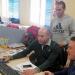 El municipio malagueño de Alhaurín de la Torre analiza el turismo que recibe con big data