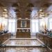 El municipio valenciano de Gandía aprueba incorporarse a la Red Española de Ciudades Inteligentes