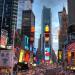 Nueva York, Tokio y Londres, líderes del índice internacional de Ciudades Innovadoras
