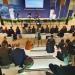 Naciones Unidas entrega los Premios a la Acción Mundial sobre el Clima en la COP25
