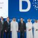 Project Qatar Mobility, el proyecto de transporte eléctrico autónomo que se pondrá en marcha en 2022
