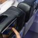 Signify inicia un proyecto piloto que dotará de tecnología LiFi a autobuses y aviones