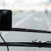 Autonomous Ready, el sistema de ayuda a la conducción implantado en Barcelona, evita 668 accidentes en dos meses
