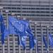 La Unión Europea acuerda un sistema de clasificación para determinar las inversiones verdes