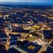 Valladolid, entre las ciudades europeas comprometidas a producir cero emisiones de carbono para 2050