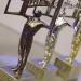 Varsovia y Castellón de la Plana, en los primeros puestos de los premios europeos Ciudad Accesible 2020