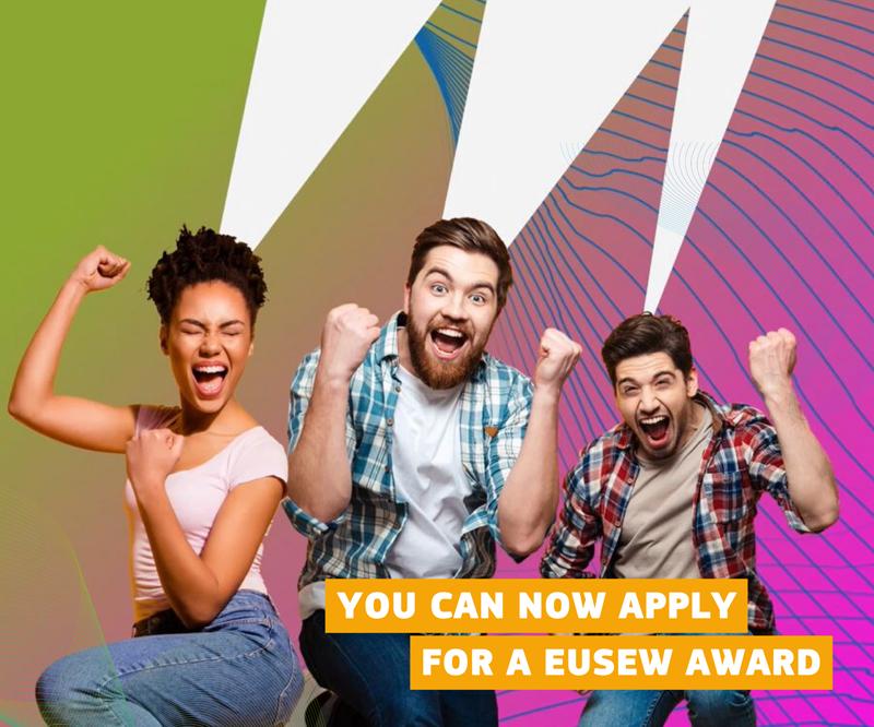 EUSEW Awards