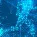 La Agencia Europea de Medicamentos publica diez recomendaciones para potenciar el big data en la salud