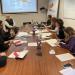 La Agencia Valenciana de la Innovación facilitará asesoramiento en materia de Compra Pública Innovadora