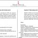 Nueva convocatoria anticipada de ayudas para proyectos innovadores en la Comunidad Valenciana