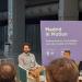 Madrid presenta un programa colaborativo para diseñar soluciones innovadoras de movilidad