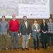 La primera edición de Smart Iruña Lab deja un balance de cinco proyectos de movilidad y medio ambiente testados
