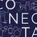 La iniciativa 'Conecta Gijón' muestra los beneficios de convertirse en una ciudad inteligente a la ciudadanía