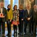 Dos iniciativas tecnológicas para aumentar la independencia de las personas mayores serán probadas en Barcelona