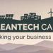 Emprendedores y start-ups con proyectos sobre transición energética ya pueden inscribirse en Cleantech Camp 2020