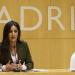 Madrid renovará su servicio de limpieza con papeleras inteligentes y vehículos sostenibles