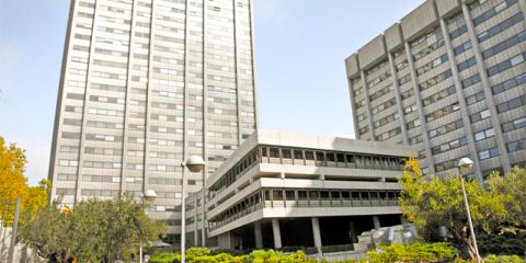 El Ministerio de Asuntos Económicos y Transformación Digital refuerza el área de digitalización