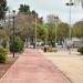 El municipio valenciano de Alfafar pone en funcionamiento un proyecto de movilidad sostenible e inteligente