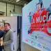 La Nucía en Alicante comienza a trabajar para convertirse en Destino Deportivo Inteligente