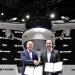 Nuevo prototipo de taxi aéreo eléctrico alcanzará la velocidad de 290 kilómetros por hora