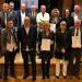 Los Premios EnerAgen se entregarán a proyectos de movilidad sostenible, eficiencia energética y renovables