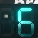 El Radar D45 de Proinova avisa a los conductores de la velocidad a la que circulan