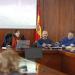 La localidad alicantina de L'Alfàs comienza a trabajar para convertirse en Destino Turístico Inteligente Saludable
