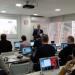 Servicio individualizado de asistencia sobre digitalización para empresas y profesionales de renovables de Andalucía