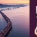 Las infraestructuras y el tráfico serán más sostenibles y seguros gracias a la tecnología, según el ITT Report