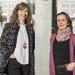 La Universidad Jaume I diseña un modelo sostenible con perspectiva social para regenerar áreas urbanas