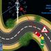 Los vehículos conectados de Ford alertan a los conductores de posibles peligros con antelación
